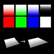 グラデーションポリゴン_ver1.1