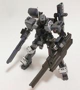 EB-06/Ac  グレイズカスケイド