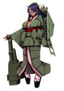 日本重戦車
