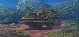 Strv.103C