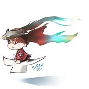 龍驤ちゃん