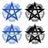 GOC:汎用ロゴそのいち(透過素材)