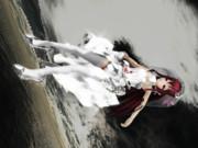【すいまじ】!<Countach>【明日の神話】