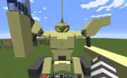 【minecraft】jointblockオリメカ2