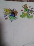 モンストパロメアリー描いてみた
