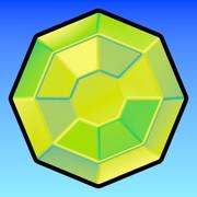 八角形13