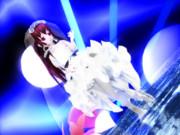 【すいまじ】Hi-Fi Raver【真珠姫】