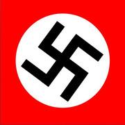 BF4エンブレム ナチス国旗