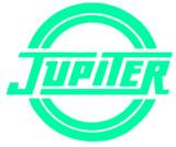 【SideM】JUPITER1【ロゴ(透過)】
