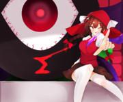 異空 ~for Lunatic Gamers