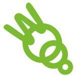 ワサラー団ロゴカーソル公式