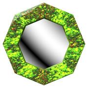 八角形の鏡2
