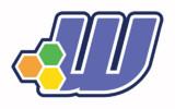 【SideM】W【ロゴ(透過)】