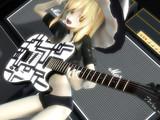 あのギター