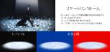 【MMDステージ配布】スケートリンクドーム