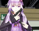 MMD-SHOT 2017 そのご