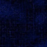 Digital_base [ blue ]