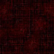 Digital_base [ red ]