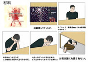 How to 紅魔郷