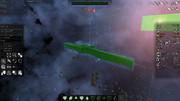 Avorion で銀河英雄伝説の艦船作成しました