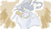 『剣の聖女』