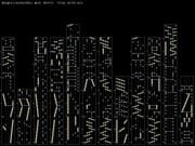 [デレステ譜面]流れ星キセキ(MASTER+)新譜面