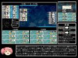 【完走】とある提督の超電ちゃんS【17冬E3】
