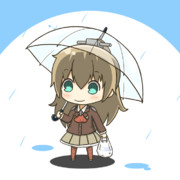 コンビニ熊野