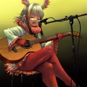 シンガーソングライター toki