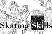 フィギュアアニメ2