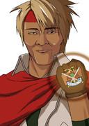 松戸のキングオブうんこ