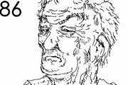 年齢の描き分けアニメ