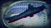 宇宙戦艦ヤマト2202・第一章ッ!