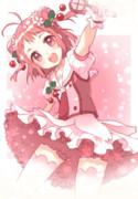 桜那珂ちゃん