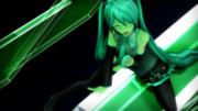 【初音ミクカバー】スカイクラッドの観測者(Steins;Gate)【ミクの日】2