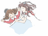 龍驤ちゃんとトガの姉御②