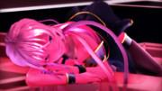 【巡音ルカV4X】 スカイクラッドの観測者(Steins;Gate) 【カバー】2