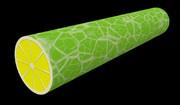 レモンメロン棒