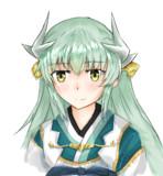 アイコン用清姫