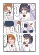 #しずくちゃんマジ天使6