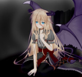 天使な悪魔