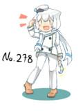 No.278