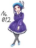 No.012