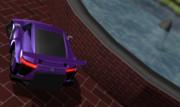 LFA-GT Q-Style