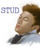 IGRS先輩(STUD)