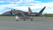 F-15JPlus_Wizard03