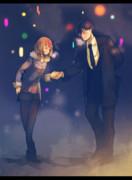 へべれけ舞踏会
