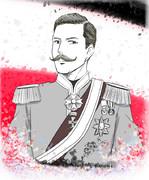 ヴィルヘルム二世