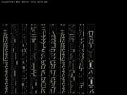 [デレステ譜面]Tulip(MASTER+)(新譜面)