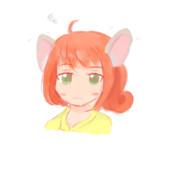 PNY姉貴